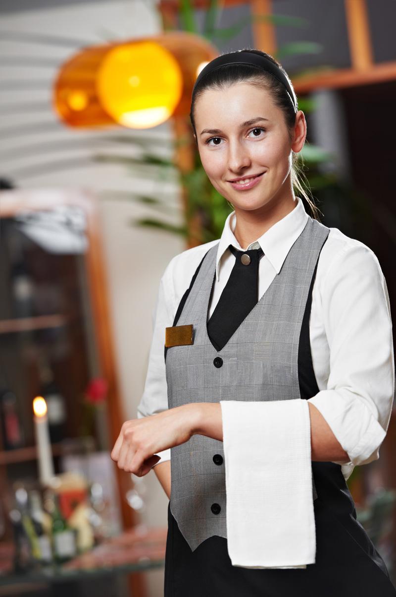 Günstige Website für Ihr Restaurant